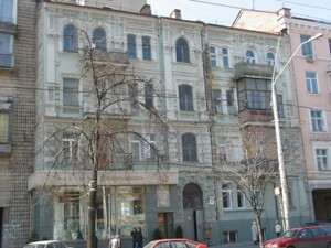 Квартира Z-744721, Велика Васильківська, 110, Київ - Фото 1