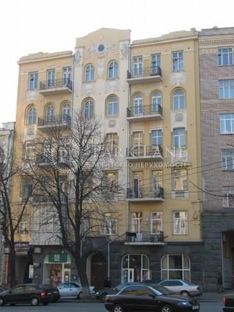 Квартира ул. Большая Васильковская, 26, Киев, Z-1744542 - Фото 1