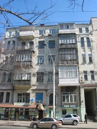Квартира ул. Большая Васильковская, 97, Киев, F-11303 - Фото 1