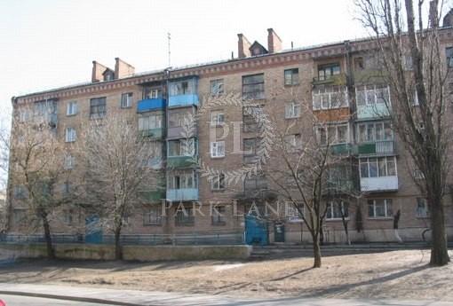 Квартира Бакинская, 34, Киев, J-30926 - Фото