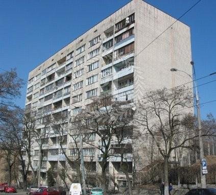 Квартира, R-20084, 15