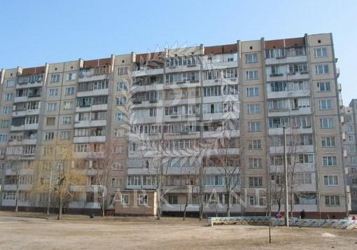 Квартира, Z-788537, 61