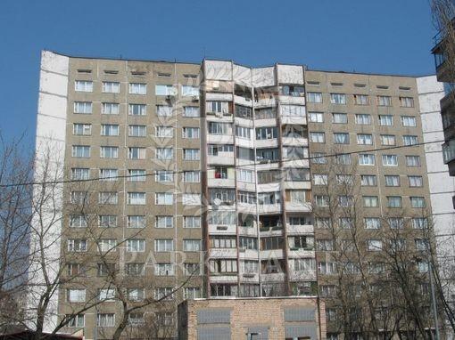 Квартира, Z-721474, 4а