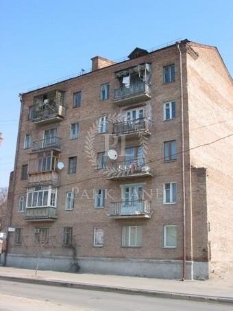 Квартира, K-31276, 20