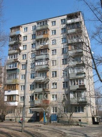 Квартира, N-22396, 4