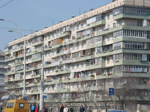 Квартира, Z-1876935, 4