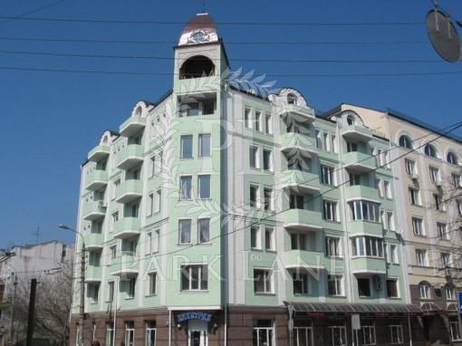 Квартира, Z-110045, 28