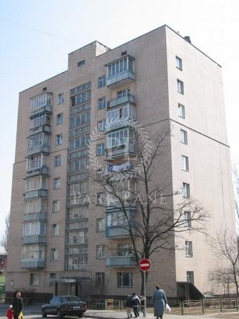 Квартира, Z-660219, 11