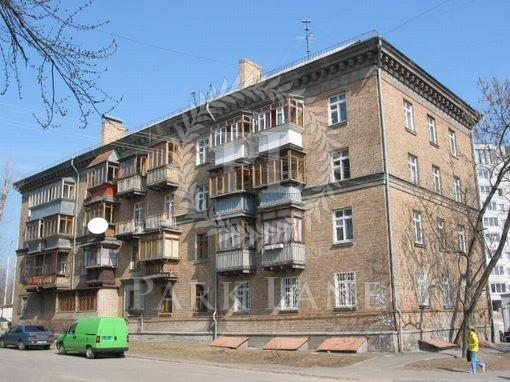 Квартира, Z-518044, 4
