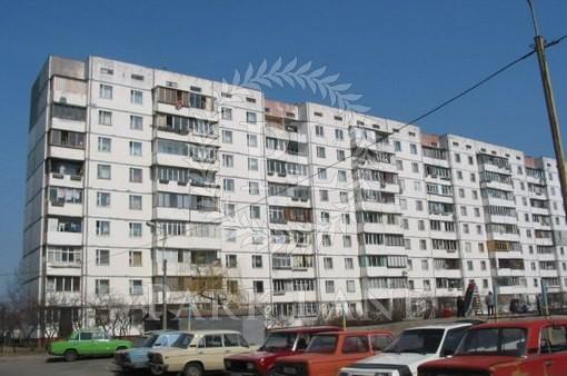 Квартира, Z-753307, 54