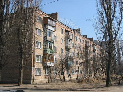 Квартира, Z-666084, 41а