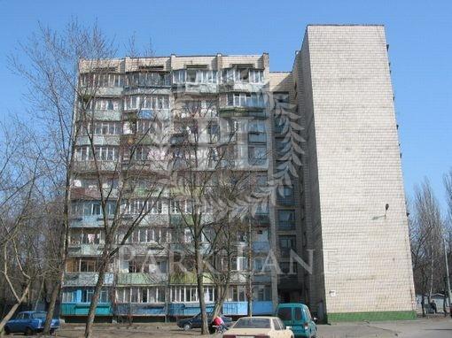 Квартира, Z-514022, 5а
