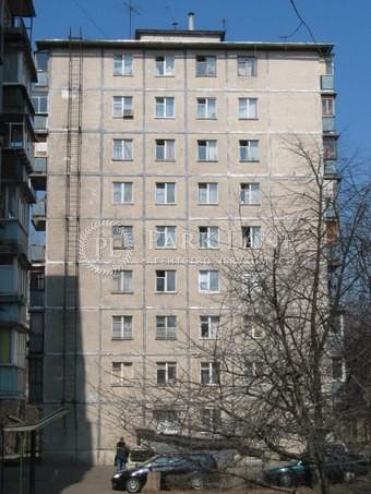 Квартира Z-778561, Ушинского, 12, Киев - Фото 1