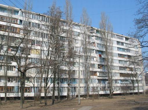 Квартира, Z-193995, 15б