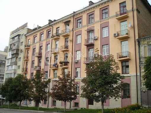 Офис, B-99440, Коновальца Евгения (Щорса), Киев - Фото 1