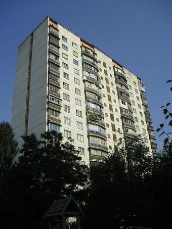 Квартира, Z-387588, 14