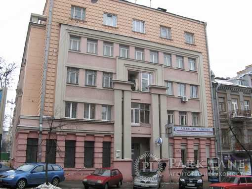 Нежилое помещение, ул. Петлюры Симона (Коминтерна), Киев, Z-434113 - Фото 16