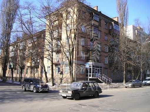 Квартира Героев Севастополя, 24/2, Киев, B-102167 - Фото