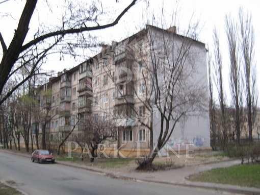 Квартира, Z-802292, 12
