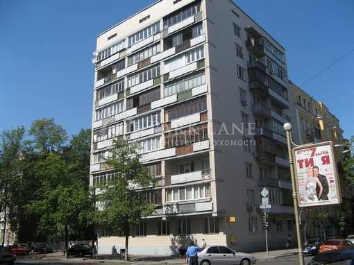 Квартира ул. Шелковичная, 30/35, Киев, L-1514 - Фото 1