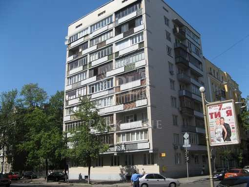 Квартира Шелковичная, 30/35, Киев, K-29959 - Фото