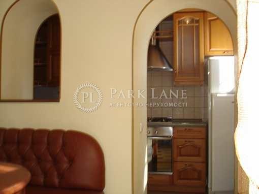 Квартира ул. Гоголевская, 48, Киев, E-10132 - Фото 6