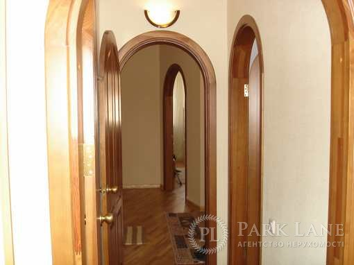 Квартира ул. Гоголевская, 48, Киев, E-10132 - Фото 9