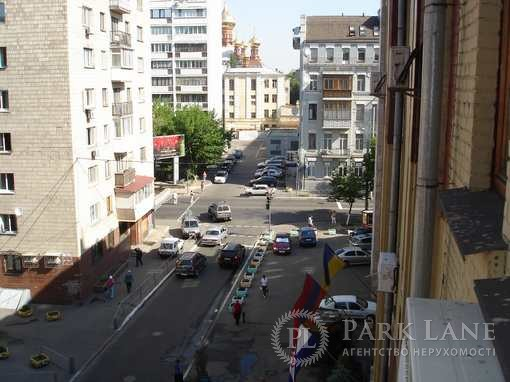 Квартира ул. Гоголевская, 48, Киев, E-10132 - Фото 12