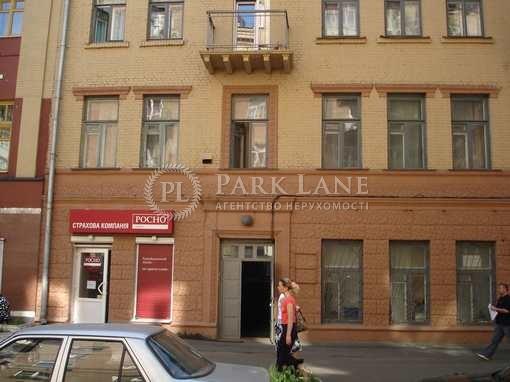 Квартира ул. Гоголевская, 48, Киев, E-10132 - Фото 3