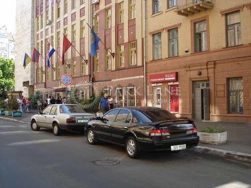 Квартира ул. Гоголевская, 48, Киев, E-10132 - Фото 4