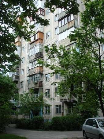Квартира, Z-346662, 37