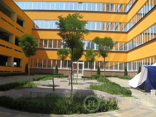 Офис, Полевая, Киев, Z-1307777 - Фото 7
