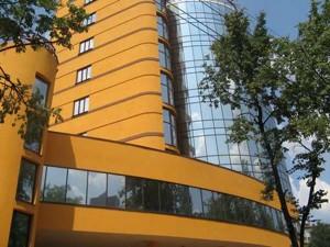 Коммерческая недвижимость, R-27676, Полевая, Соломенский район