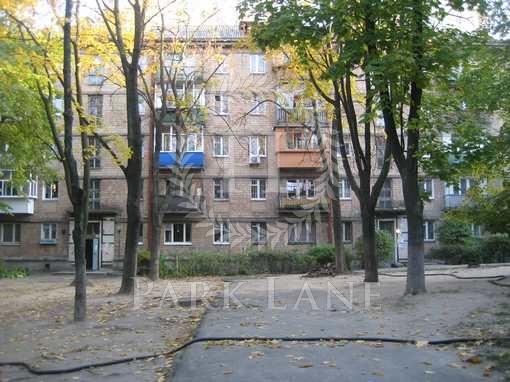 Квартира, Z-764915, 24