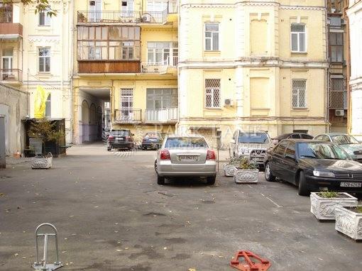 Квартира ул. Пушкинская, 31, Киев, R-23998 - Фото 1