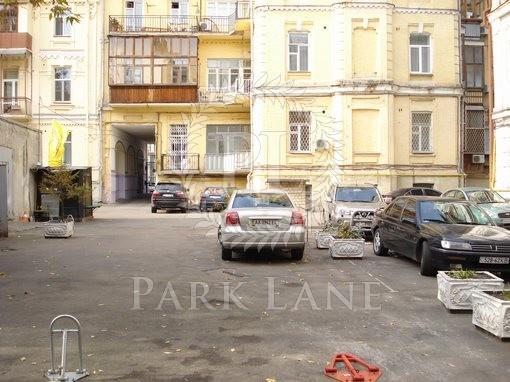 Квартира Пушкинская, 31, Киев, R-23998 - Фото