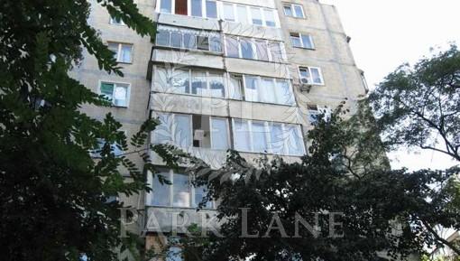 Квартира, Z-666279, 6