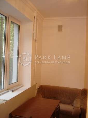Квартира ул. Марьяненко Ивана, 14, Киев, E-21117 - Фото 7