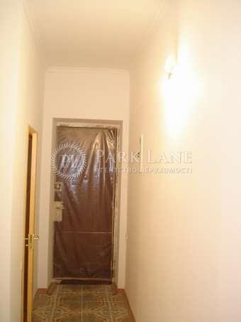 Квартира ул. Марьяненко Ивана, 14, Киев, E-21117 - Фото 10