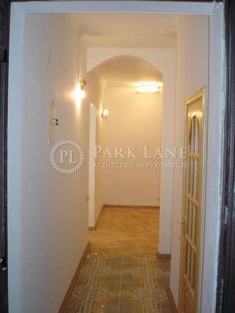 Квартира ул. Марьяненко Ивана, 14, Киев, E-21117 - Фото 9