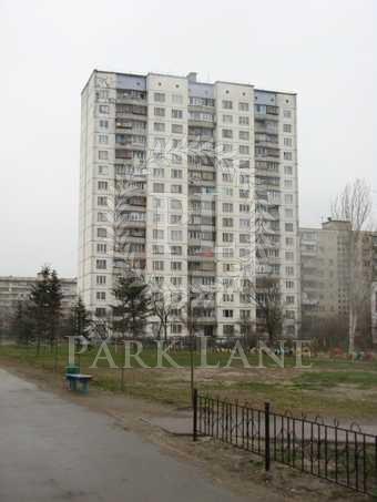 Квартира, Z-641587, 4б