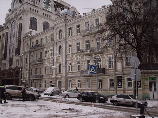 Квартира J-3951, Владимирская, 18, Киев - Фото 2