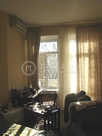 Квартира ул. Обсерваторная, 10, Киев, F-18718 - Фото 3