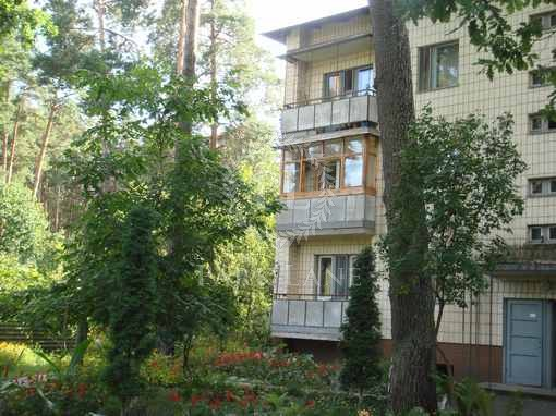 Квартира, Z-1602304, 150