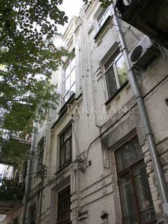 Квартира вул. Введенська, 6, Київ, C-103019 - Фото 7
