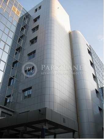 Офис, Спортивная пл., Киев, B-100267 - Фото 12
