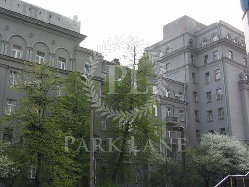 Нежилое помещение, Дарвина, Киев, J-26374 - Фото