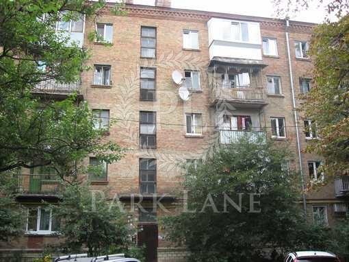 Квартира, Z-628338, 14а