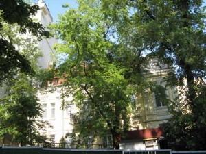 Коммерческая недвижимость, K-31809, Владимирская, Голосеевский район