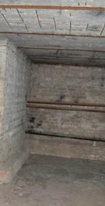 Нежитлове приміщення, I-10578, Кріпосний пров., Київ - Фото 5